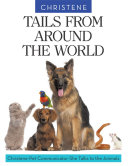 TAILS FROM AROUND THE WORLD