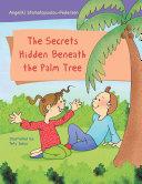 The Secrets Hidden Beneath the Palm Tree Book