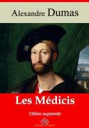 Pdf Les Médicis Telecharger