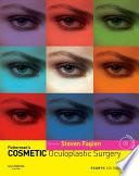 Putterman's Cosmetic Oculoplastic Surgery E-Book