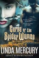 Curse of the Spider Woman [Pdf/ePub] eBook
