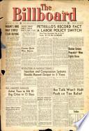 16 Ene 1954