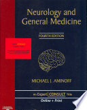 """Neurology and General Medicine"" by Michael Jeffrey Aminoff"