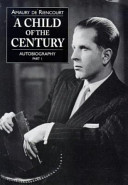 A Child of the Century Book PDF