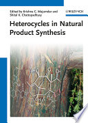 Heterocycles In Natural Product Synthesis Book PDF