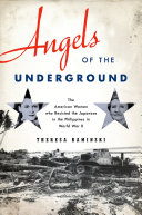 Pdf Angels of the Underground Telecharger