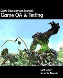 Game Development Essentials  Game QA   Testing