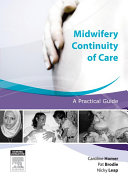 Midwifery Continuity of Care