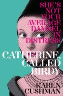 Pdf Catherine, Called Birdy