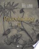 Palaeobiology II