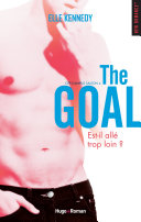 Off Campus Saison 4 The Goal [Pdf/ePub] eBook