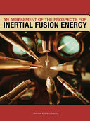 An Assessment of the Prospects for Inertial Fusion Energy