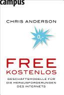 Free - Kostenlos