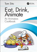 Eat  Drink  Animate