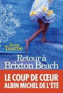 Retour à Brixton Beach [Pdf/ePub] eBook
