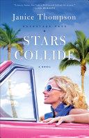Stars Collide (Backstage Pass Book #1) Pdf/ePub eBook