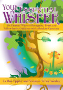 Your Essential Whisper