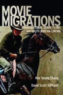 Movie Migrations