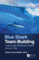 Blue Shark Team Building
