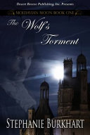 Pdf Moldavia Moon Book One: The Wolf's Torment