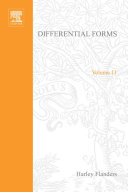 Differential Forms