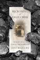 Pdf Reckoning at Eagle Creek