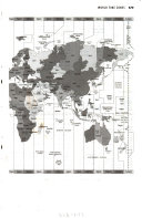 South Africa Lesotho Swaziland