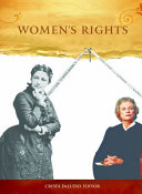 Women's Rights: People and Perspectives