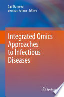 Integrated Omics Approaches to Infectious Diseases