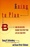 Going to Plan B