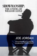 Showmanship: The Cinema of William Castle