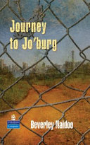 Books - Journey to JoBurg | ISBN 9781405865869