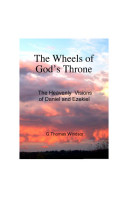 The Wheels of God's Throne