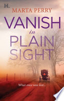 Vanish in Plain Sight