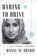 Daring to Drive [Pdf/ePub] eBook