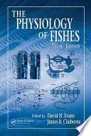 The Physiology Of Fishes Third Edition Book PDF