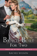 A Bicycle Built for Two  Meet Me at the Fair  Book 3