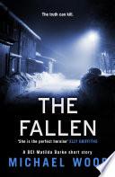 The Fallen  A DCI Matilda Darke short story