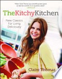 The Kitchy Kitchen Book