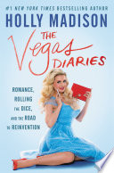 The Vegas Diaries PDF