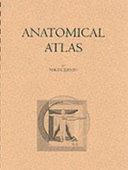 Anatomical Atlas ebook