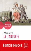 Pdf Le Tartuffe Telecharger