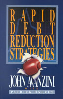 Rapid debt-reduction strategies