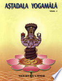 Astadala Yogamala  Collected Works   Volume 4