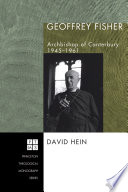 Taking The Long View Christian Theology In Historical Perspective [Pdf/ePub] eBook