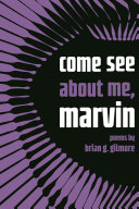 come see about me, marvin [Pdf/ePub] eBook