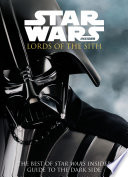 The Best of Star Wars Insider Volume 6  Heroes of the Force