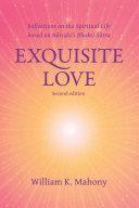Pdf Exquisite Love