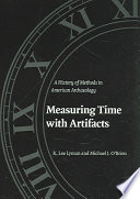 Measuring Time with Artifacts