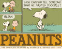 The Complete Peanuts 1973 1974 12